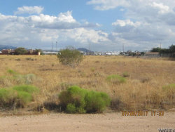 Tiny photo for Corner Of Coolidge & Morrow, Kingman, AZ 86409 (MLS # 951224)
