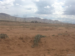 Tiny photo for Classical 5 Acres, Kingman, AZ 86409 (MLS # 951288)