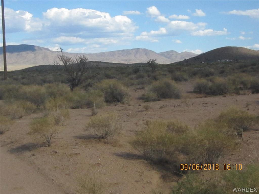 Photo for Antares Rd 47 Acres, Kingman, AZ 86401 (MLS # 951442)