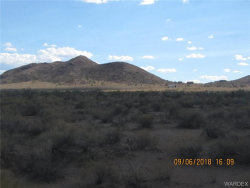 Tiny photo for Antares Rd 47 Acres, Kingman, AZ 86401 (MLS # 951442)