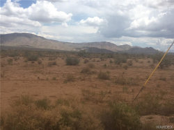 Tiny photo for Bach Rd 38 Acres, Kingman, AZ 86401 (MLS # 951446)