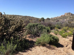 Tiny photo for Lot 55 S Simmons Drive, Wikieup, AZ 85360 (MLS # 951712)