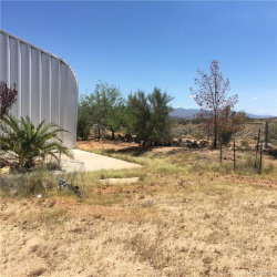 Tiny photo for 11802 E Moss Wash Road, Kingman, AZ 86401 (MLS # 952047)