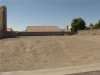 Photo of 5785 S Everglades Way, Fort Mohave, AZ 86426 (MLS # 952304)
