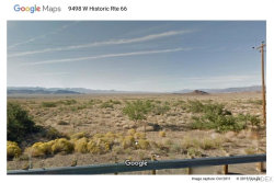 Photo of 000 Hwy 66, Hackberry, AZ 86411 (MLS # 955055)