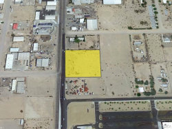 Photo of 00 Highway 95, Fort Mohave, AZ 86426 (MLS # 955338)
