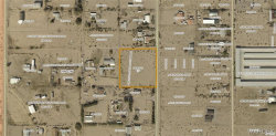 Photo of 0000 Cavalry Road, Fort Mohave, AZ 86426 (MLS # 955785)