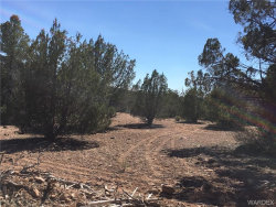 Tiny photo for Lot 130 Velvet Antler Road, Kingman, AZ 86401 (MLS # 957264)