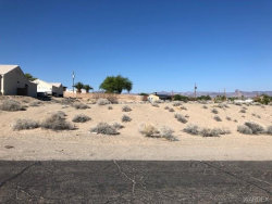 Photo of 5608 Bison Avenue, Fort Mohave, AZ 86426 (MLS # 957464)