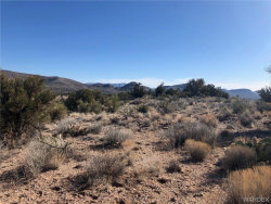 Tiny photo for 3300 N Austin Road, Kingman, AZ 86401 (MLS # 958520)