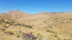 Tiny photo for Lot 15 Diamond Hitch Road, Kingman, AZ 86401 (MLS # 959420)