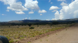 Tiny photo for Lot 152 Wagon Bow Trail, Wikieup, AZ 85360 (MLS # 960165)