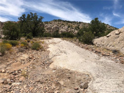 Tiny photo for Lot 4 Knight Creek Road, Kingman, AZ 86401 (MLS # 960381)