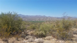 Tiny photo for Lots 29 & 33 Grey Wash Trail, Wikieup, AZ 85360 (MLS # 961085)