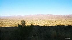 Tiny photo for Lot 98 Big Elk Drive, Kingman, AZ 86401 (MLS # 962206)