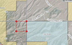 Tiny photo for Lot 129 N Mine Road, Hackberry, AZ 86411 (MLS # 962561)