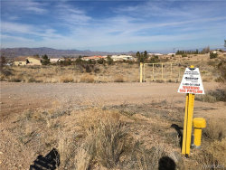 Tiny photo for 7.02 Ac Hualapai Mountain Road, Kingman, AZ 86401 (MLS # 964158)