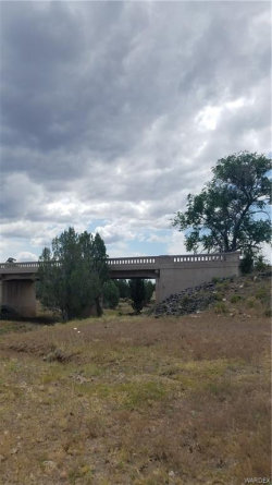 Tiny photo for 264d Old Highway 66, Ashfork, AZ 86320 (MLS # 964806)
