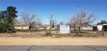 Photo of 2395 E Hearne Avenue, Kingman, AZ 86409 (MLS # 965243)