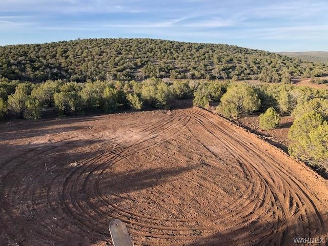 Photo for 11 The Gulch At Fort Rock, Kingman, AZ 86401 (MLS # 966459)