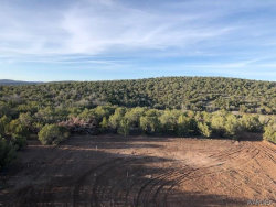 Tiny photo for 11 The Gulch At Fort Rock, Kingman, AZ 86401 (MLS # 966459)
