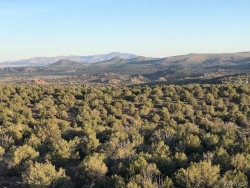 Tiny photo for 9 The Gulch At Fort Rock, Kingman, AZ 86401 (MLS # 966460)