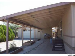 Photo of 4308 Calle Viveza, Fort Mohave, AZ 86426 (MLS # 955837)