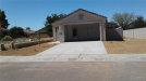 Photo of 3601 N Lomita, Kingman, AZ 86409 (MLS # 956524)