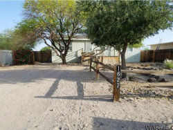 Photo of 1627 Gran Circulo, Fort Mohave, AZ 86426 (MLS # 959488)