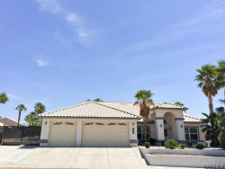 Photo for 5726 S Club House Drive, Fort Mohave, AZ 86426 (MLS # 912218)