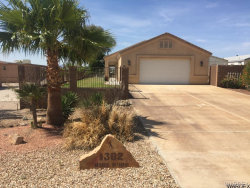 Photo of 1302 E Dike Road, Mohave Valley, AZ 86440 (MLS # 914432)