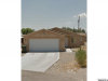 Photo of 1391 E Ruby Circle, Fort Mohave, AZ 86426 (MLS # 921760)