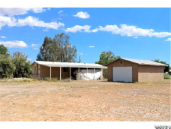 Photo of 8287 S Olive Avenue, Mohave Valley, AZ 86440 (MLS # 926383)
