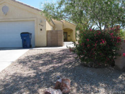 Photo of 4704 Reyes Adobe Drive, Fort Mohave, AZ 86426 (MLS # 927333)