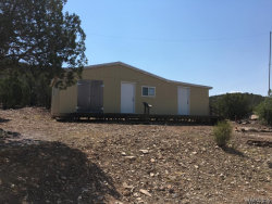 Tiny photo for Lot 23 E Willow Creek Ranch, Kingman, AZ 86401 (MLS # 929232)