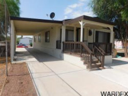 Photo of 2564 Via Arroyo, Bullhead, AZ 86442 (MLS # 932203)