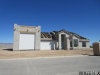 Photo of 6112 Columbia, Fort Mohave, AZ 86426 (MLS # 934168)