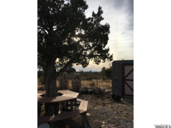 Tiny photo for 63790 N Peaceful Hill Road, Seligman, AZ 86337 (MLS # 937015)