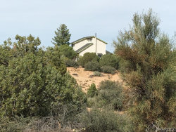 Tiny photo for 10375 E Windup Trail, Kingman, AZ 86401 (MLS # 940422)