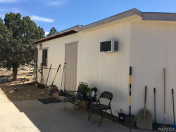 Tiny photo for 10888 E Doberman Drive, Kingman, AZ 86401 (MLS # 940488)