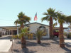 Photo of 5581 S Chaparral Court, Fort Mohave, AZ 86426 (MLS # 940497)