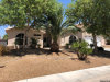 Photo of 1897 E Clear Lake Drive, Fort Mohave, AZ 86426 (MLS # 940558)
