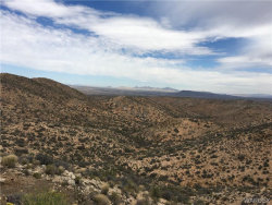 Tiny photo for 6071 Round Turn, Kingman, AZ 86401 (MLS # 950298)