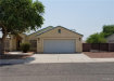 Photo of 2424 Palo Verde Drive E, Mohave Valley, AZ 86440 (MLS # 950373)