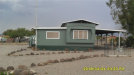 Photo of 5215 Mountain View Rd, Fort Mohave, AZ 86426 (MLS # 950487)