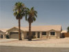 Photo of 2191 Emerald River Circle, Fort Mohave, AZ 86426 (MLS # 951190)