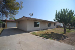 Photo of 1925 E Agua View Road, Mohave Valley, AZ 86440 (MLS # 951363)