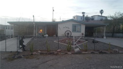 Photo of 3061 Locust Boulevard, Bullhead, AZ 86429 (MLS # 951567)