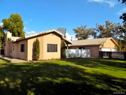 Photo of 7086 Kaiser Drive, Mohave Valley, AZ 86440 (MLS # 951587)
