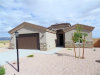 Photo of 3699 Angelina Drive, Kingman, AZ 86409 (MLS # 951978)